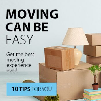 easy-moving-removals