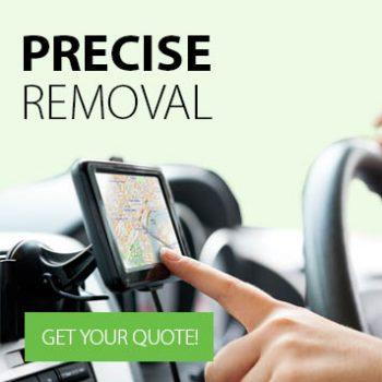 precise-removals