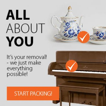 removal-your-way