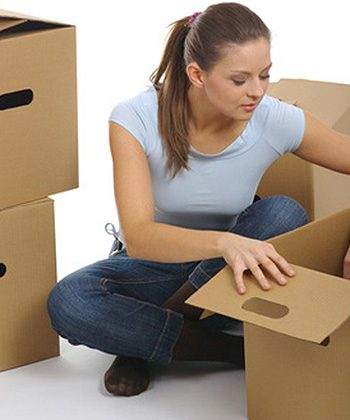 top-ten-tips-for-moving-day-london-removals1
