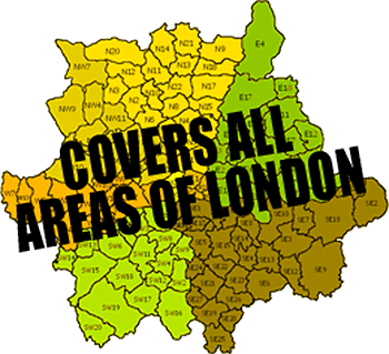 covers-all-areas-of-london