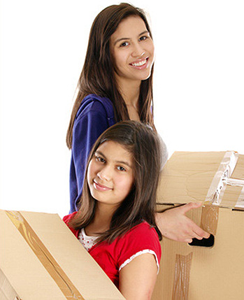 london-removals-lowest-price-for-the-best-quality
